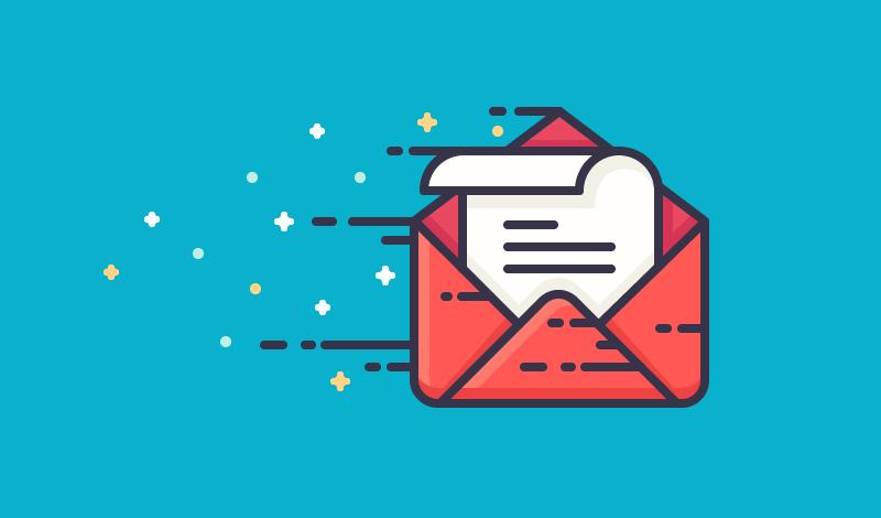 5 استراتيجيات فعالة لزيادة الزوار لموقعك الإلكتروني باستخدام التسويق الرقمي 4